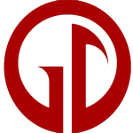 logo - gamersden