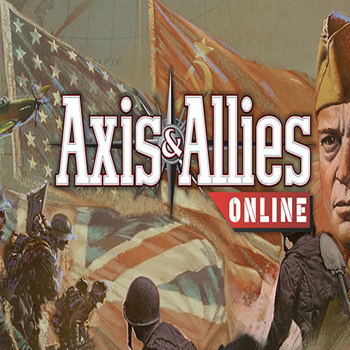 daga-nominee-axisandallies