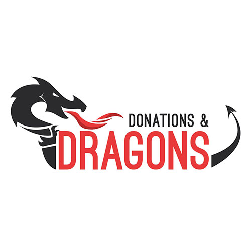 daga-nominee-donationandragons