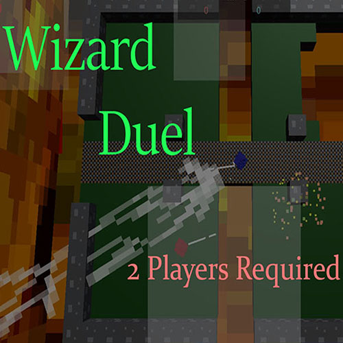 daga-nominee-wizards-duel